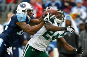 Week 6 NFL Betting - Tennessee' Titans Vs Seattle Seahawks ...