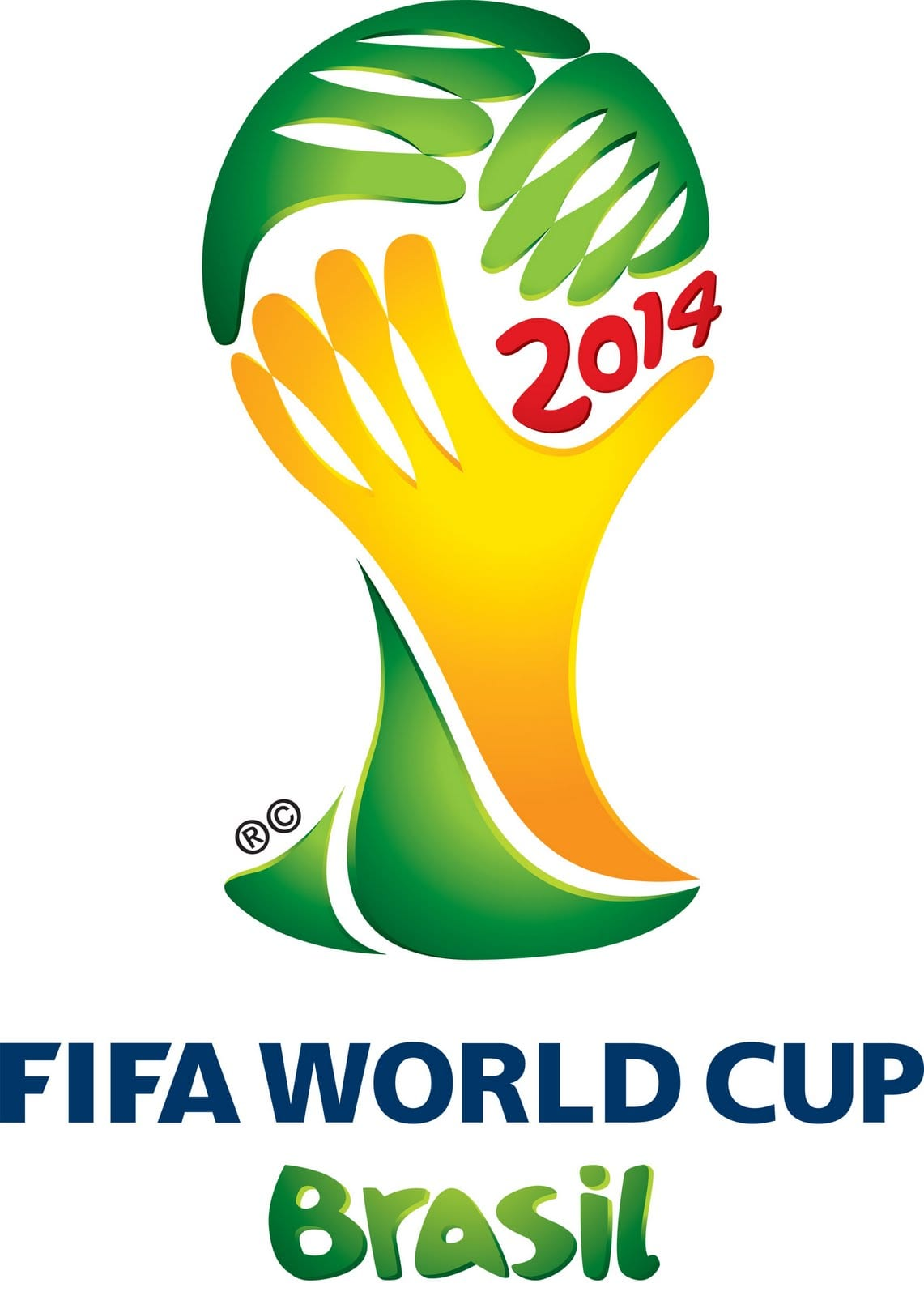 Soccer betting in the usa top sports betting sites usa