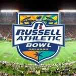 Russell Athletic Bowl Betting Preview, Odds, & Picks